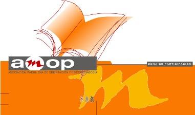 """Hoy nace un nuevo """"diario"""" de noticias, opiniones y recursos en AMOP"""