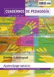 Cuadernos de Pedagogía de Mayo 2006
