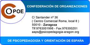CONVOCATORIA DE COPOE EL SÁBADO 24 JUNIO A LAS 16:30 (ABIERTA A TODOS LOS MIEMBROS DE LAS ASOCIACIONES)