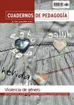 Cuadernos de pedagogía junio 2006