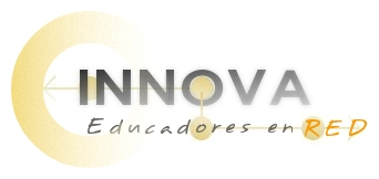 """Nuevo portal para educadores """"INNOVA"""""""